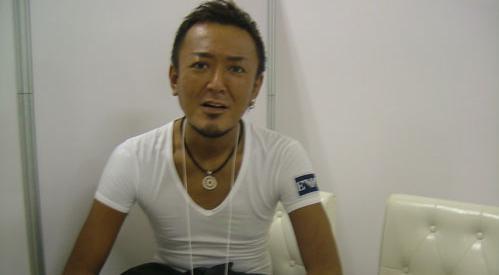 toshihironagoshi