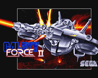 galaxy_force_ii
