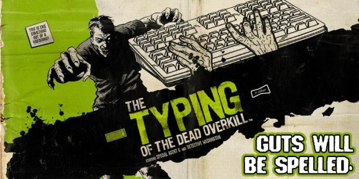 typing_of_the_dead_overkill_guts_will_be_spelled