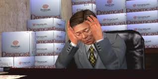 whats_shenmue