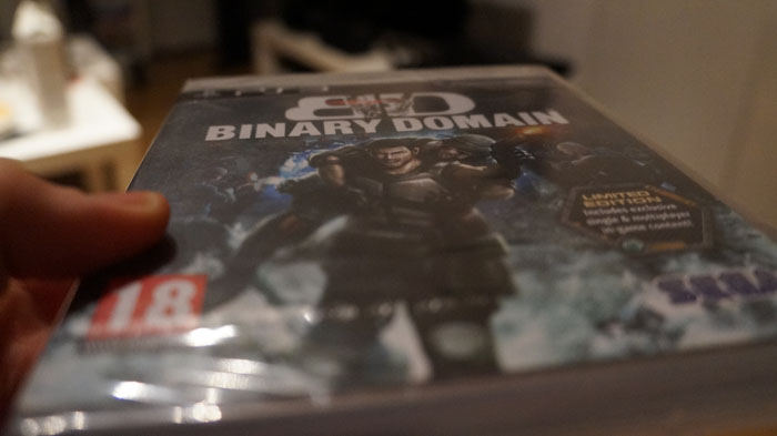 binary_domain