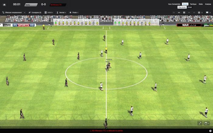 football-manager-2014-pc-speltoppen
