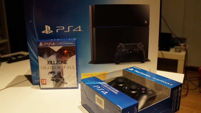 ps4_killzone_shadow_fall_dualshock4