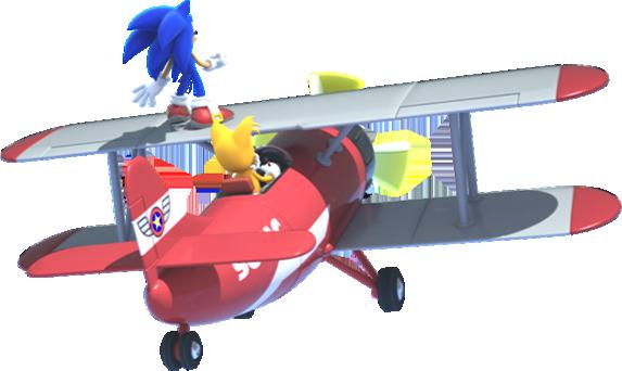 Sonic-och-Tailes_sega