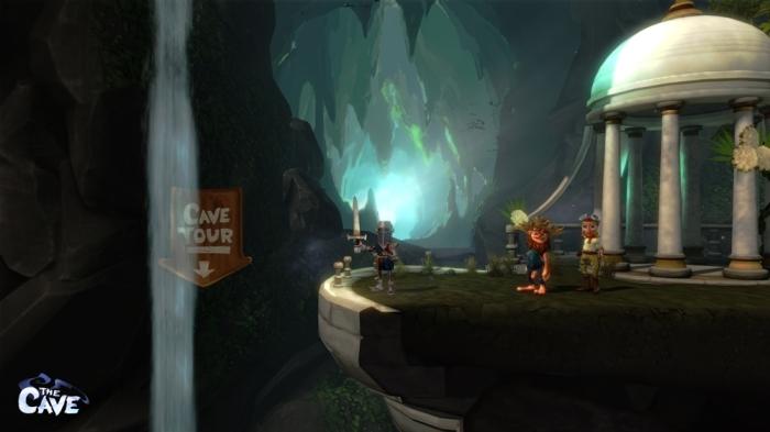 the_cave_sega
