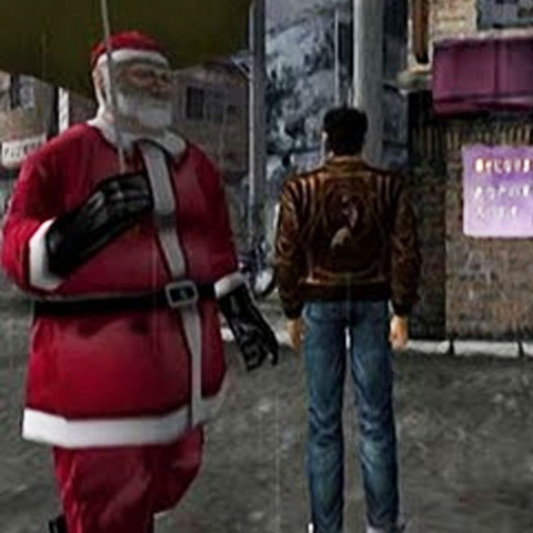 shenmue_christmas