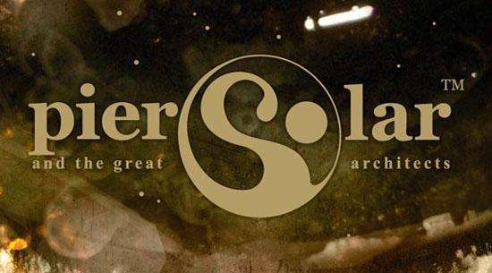 Pier-Solar