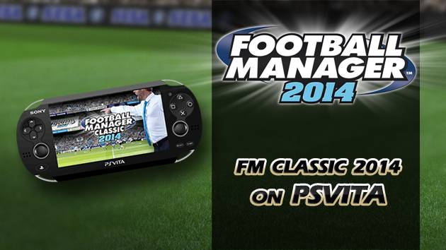 Football-Manager-Classic-2014-PS-Vita-