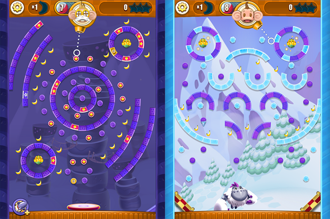 super-monkey-ball-bounce-peggle
