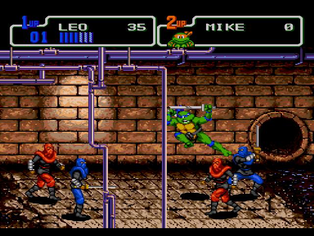 teenage_mutant_ninja_turtles the_hyperstone_heist