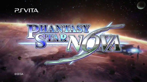 phantasy-star-nova-logo-600x337