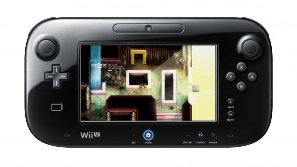 Pier-Solar-HD-Wii-U
