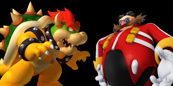 bowser-vs-eggman