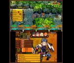 etrian mystery dungeon 2