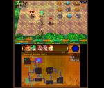 etrian mystery dungeon 3