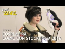 cosplay-comic-con-2016
